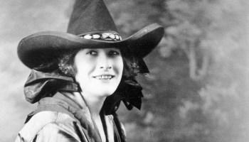 fox hastings cowgirl magazine