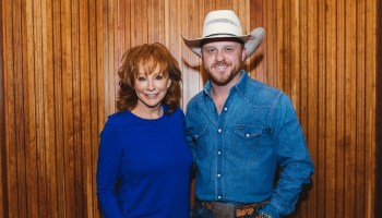 reba mcentire cody johnson cowgirl magazine