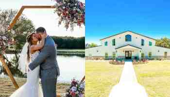 hidden willow wedding venue cowgirl magazine