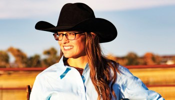 shelby winchell cowgirl magazine