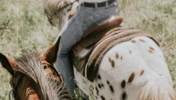 trail skills cowgirl magazine