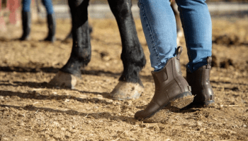 muck boots cowgirl magazine