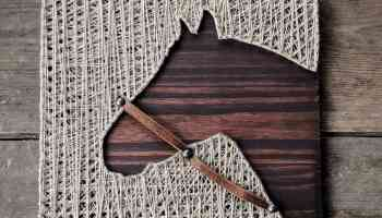 string art cowgirl magazine