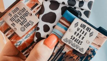 phone-pocket-cowgirl-magazine