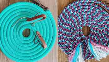 reins cowgirl magazine
