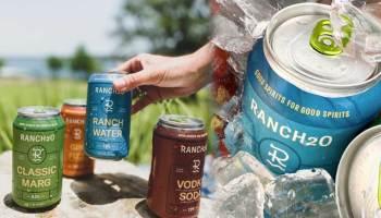 ranch20 seltzer cowgirl magazine