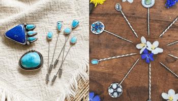 hat-pins-cowgirl-magazine