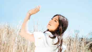 mandi sagal music on mondays cowgirl magazine