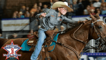 cowgirl-magazine-nhsfr
