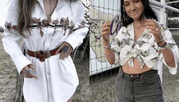 cowgirl-magazine-pearl-snap-styles