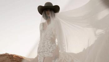 cowgirl-magazine-wonderwest-wedding