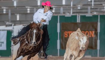 cowgirl-magazine-colorful-cowboy-hat