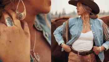 vogt saguaro cowgirl magazine