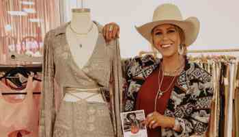 west desperado dallas market cowgirl magazine