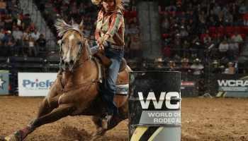 wcra cowgirl magazine