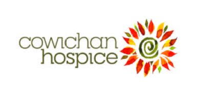 Contact Cowichan Hospice