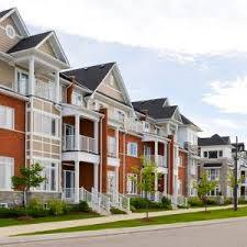 Maryland Condominium & HOA Construction Defects attorneys and litigation lawyera