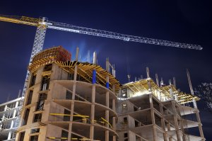 Maryland Construction Law