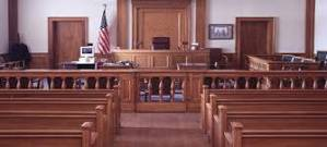 Maryland Trial Lawyers