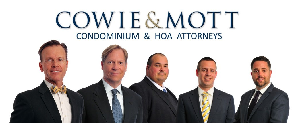 Maryland Condominium Construction Defect Warranty Attorneys and Lawyers District of Columbia