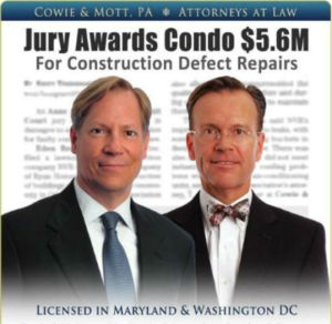 maryland condominium lawyers and washington dc hoa and condominium attorneys andMaryland Condominium Attorneys and HOA Lawyers Practicing Community Association Law in Maryland and th District of Columbia