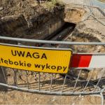 Zarząd Dróg Miasta Krakowa: Nie wszystkie zaplanowane inwestycje powstaną! Będą cięcia…