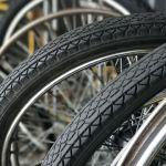 Masz stary, nieużywany rower? Weź udział w świetnej akcji!