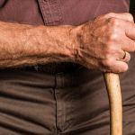 Dziś ostatni emeryci i renciści otrzymali na swoje konto jednorazowe świadczenie pieniężne