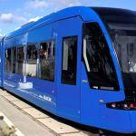 Planują wznowienie ruchu tramwajowego między Łagiewnikami a Borkiem Fałęckim