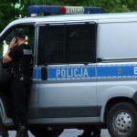 Na terenie Krakowa odnaleziono zaginioną 14-latkę