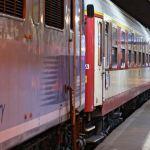 Pociągi na estakadach – nowa era kolei w Krakowie