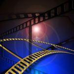 Wybierz film na pokazy kina w plenerze Dworku