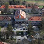 Szpital Specjalistyczny im. S. Żeromskiego ma od dziś własną aleję gwiazd