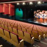 Dwa miesiące pełne atrakcji w Nowohuckim Centrum Kultury