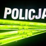 Komisariat Policji II w Krakowie zaprasza wszystkich mieszkańców na debatę społeczną