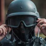 Policjanci rozbili zorganizowaną grupę przestępczą