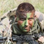 Zostań żołnierzem na jeden dzień! Do wojska będzie można wstąpić na próbę…