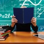 Będą podwyżki dla nauczycieli! Prezydent Andrzej Duda podpisał nowelizację