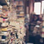 Masz niepotrzebne bajki dla dzieci lub książki dla dorosłych? Oddaj je i stwórz bibliotekę w szpitalu