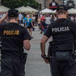 PILNE! Cierpiący na autyzm 10-latek zaginął w Krakowie.