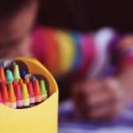 Miasto przygotowało w młodzieżowych domach kultury ofertę opieki dla przedszkolaków
