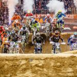 Mistrzostwa Świata SuperEnduro powracają do Krakowa