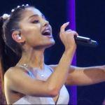 Wybierasz się na koncert Ariany Grande? To musisz wiedzieć!