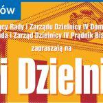W ramach obchodów Dni Dzielnicy IV odbędzie się XI Festyn Azorski