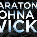 Zapraszamy na maraton Johna Wicka w Multikinie