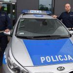 Dzięki policjantom 5-latek uniknął operacji – podziękowanie dla Policji od matki dziecka
