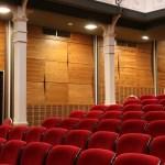 18 maja przed kasami teatrów w całej Polsce ustawią się długie kolejki! Przed nami Dni Teatru Publicznego