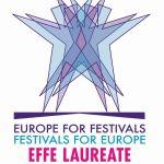 Festiwal Conrada w gronie najlepszych europejskich imprez