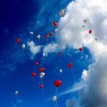 Przed nami happening na Rynku Głównym. Wypuszczą balony!