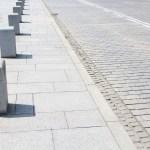 Powstaną nowe chodniki w 10 lokalizacjach